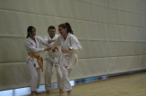 Karate Camp 217 Teil 2