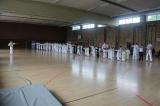 Karate Camp 217 Teil 2