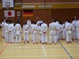 Kata-Spezial 2016 Tauberbischofsheim 1