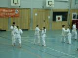 Shihan Hideo Ochi 21.11.015 in Neureut