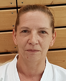 Regine Schiffmann