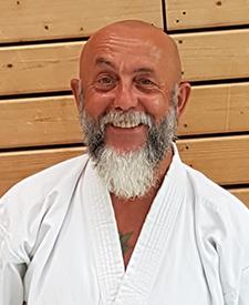 Volker Hebestadt